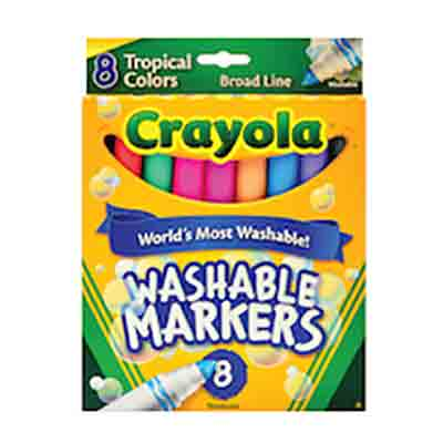 washable-tropical-broad-line-8s