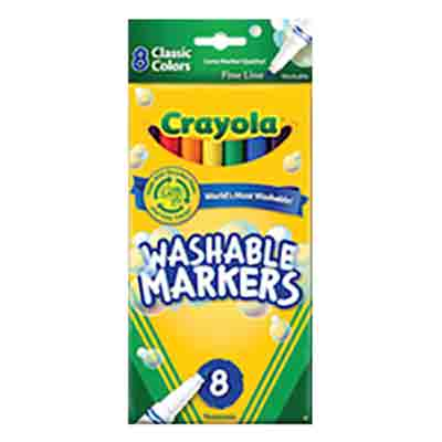 washable-fine-line-markers-8s