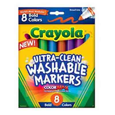 washable-bold-colors-max