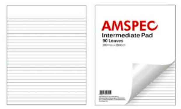 intermediate-pad-amspec
