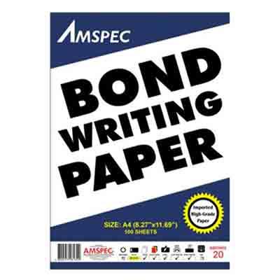 long-paper-100s