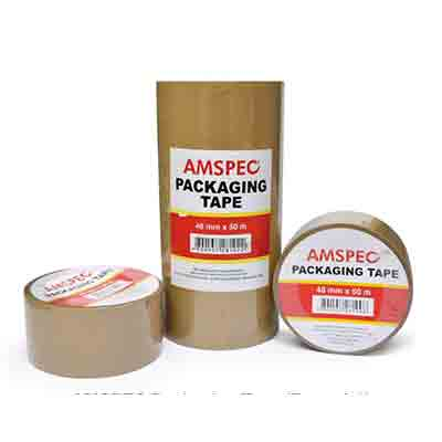 single-tape-brown