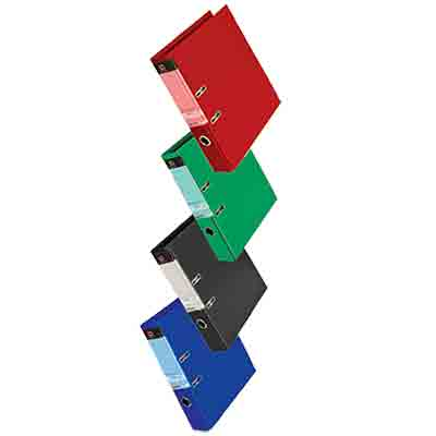 assorted-colors-file-box