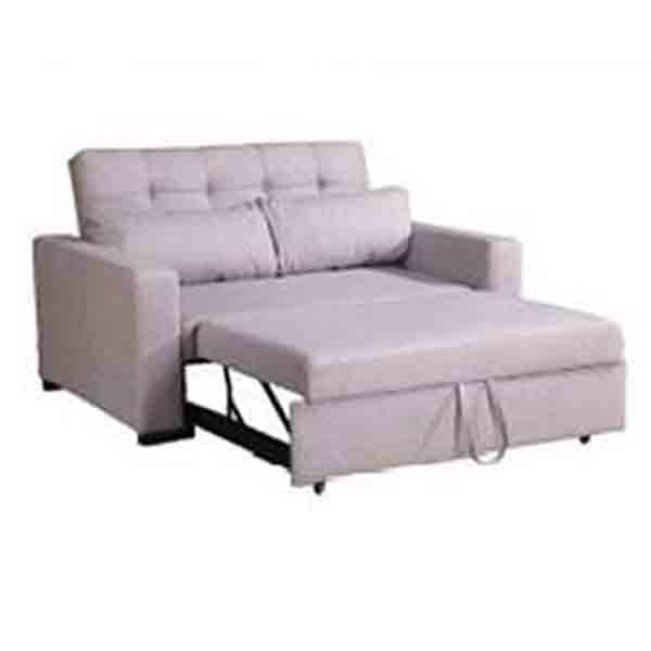 sofabed-pink-2
