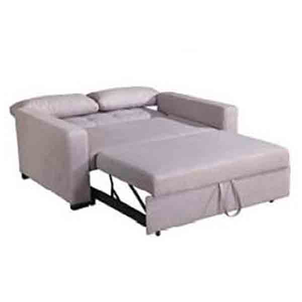sofabed-pink-3