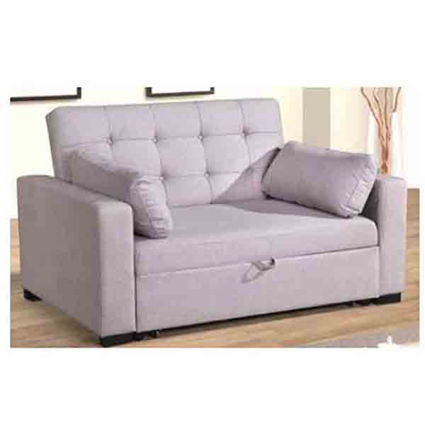 sofabed-pink-1