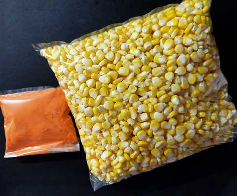 corn-with-cheese-raw