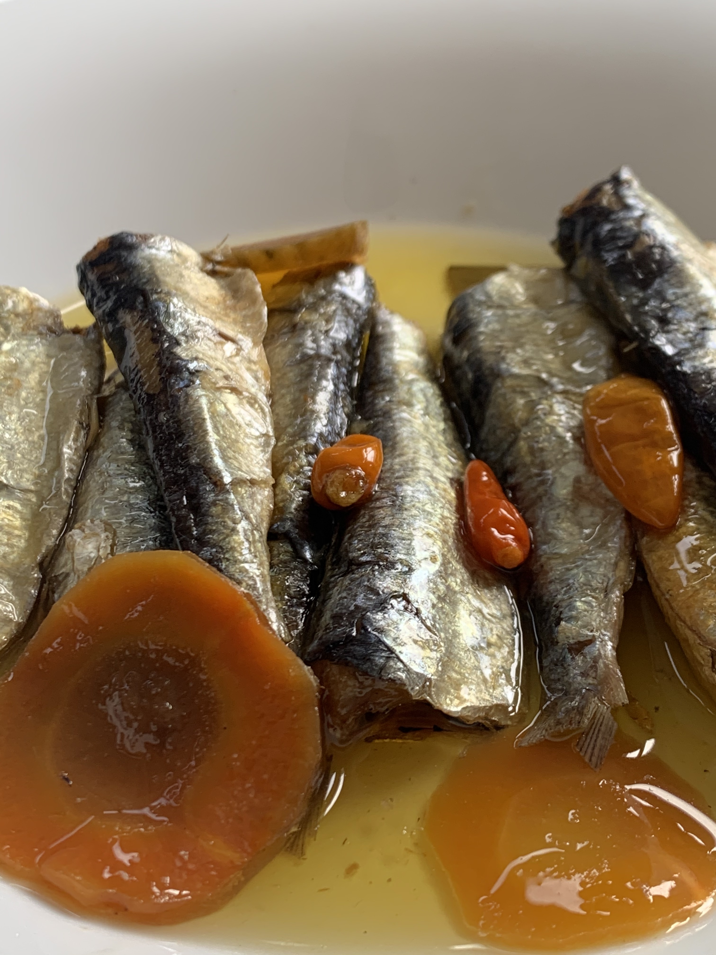 sardine-at-its-traditional-flavour