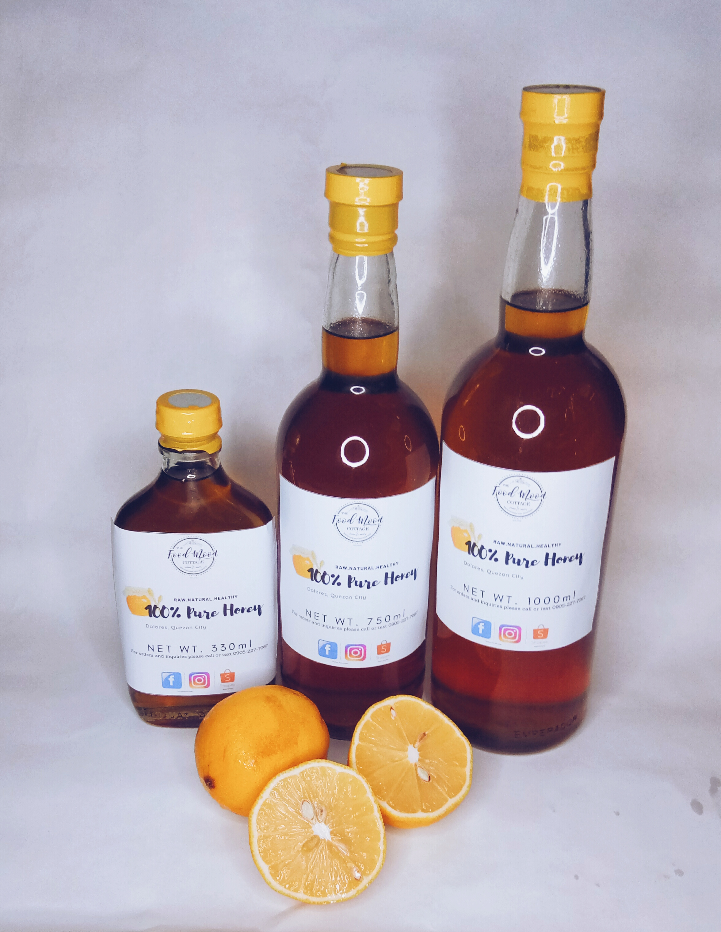 pure-honey-made-in-quezon-province-philippines