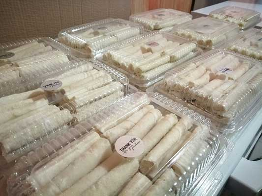 lumpia-package