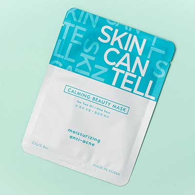 Skin-Can-Tell-Wholesale-blue-2