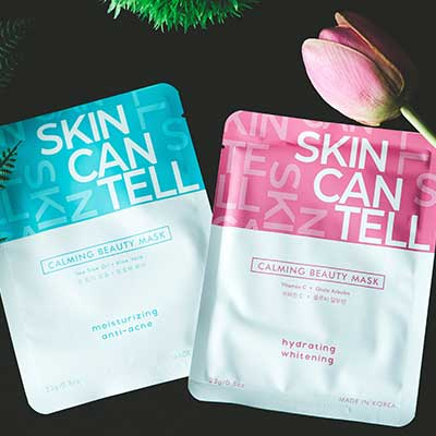 Skin-Can-Tell-Pouch-Combo-2