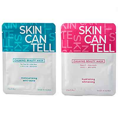 Skin-Can-Tell-Pouch-Combo-white