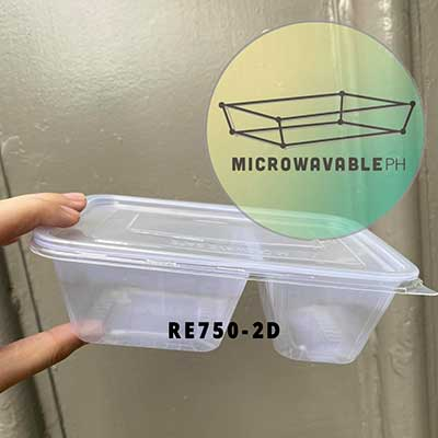 microwavable-container-re750-2d