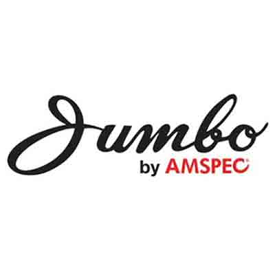 Jumbo by Amspec