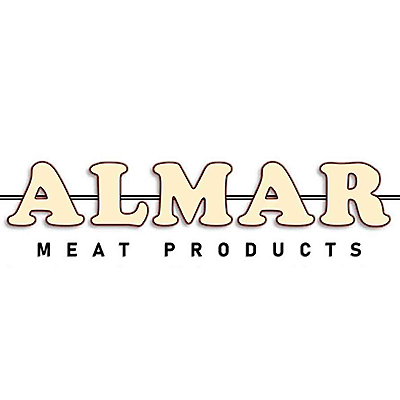 Almar-Meat-Products