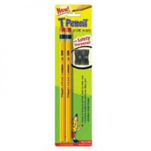 Kid's-pencil-with-sharpener-2s
