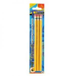 TPencil-jumbo-in-3s-for-kids