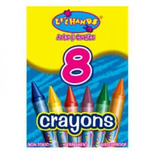 crayons-wax-lil-hands-brand