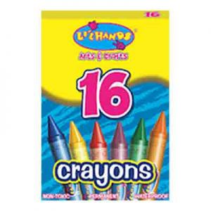 16-crayons-local-brand