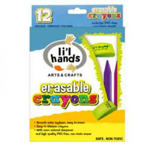eraseable-crayons-12s-lil hands