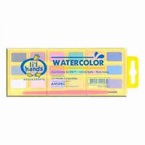 water-color-18s-basic