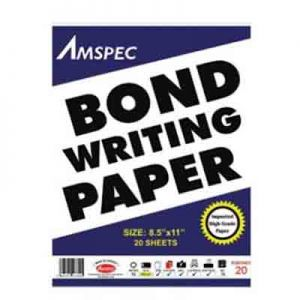bond-paper-short-500s