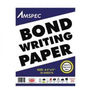 bond-paper-short-100s