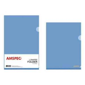 L-Shaped-FC-blue