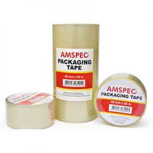 tape-clear-6s