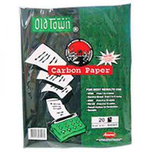 short-carbon-paper-legal-size