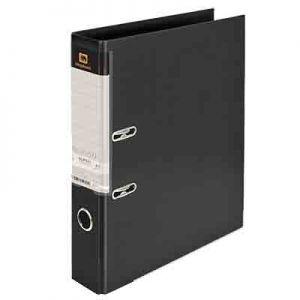 file-box-2101a4
