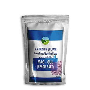 500-grams-mag-sulfate