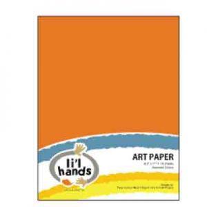 art-paper-10s