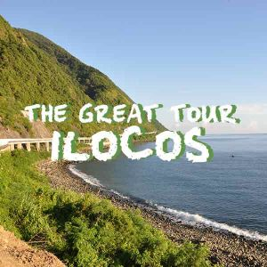 Ilocos-tour-package