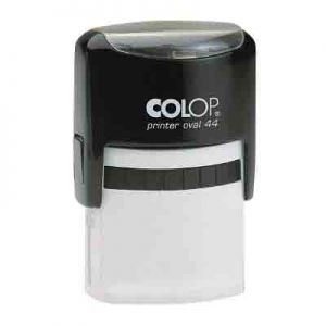 colop-44-rubber-stamp
