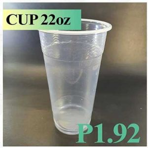 cup-22-ounce-for-business